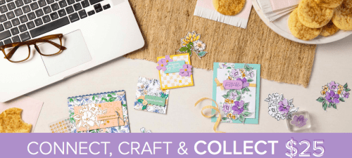 Join My Craft Party