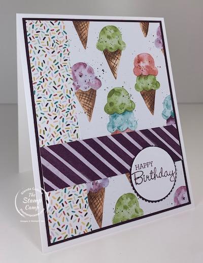 Sweet Ice Cream Bundle