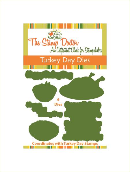 turkey-day-dies
