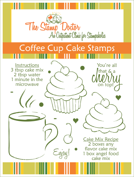 coffee-cup-cake-stamps
