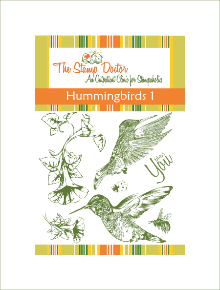 hummingbirds-1-stamps