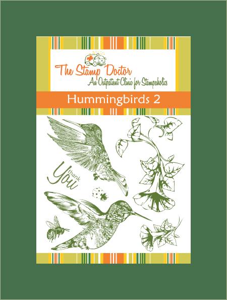 hummingbirds-2-stamps
