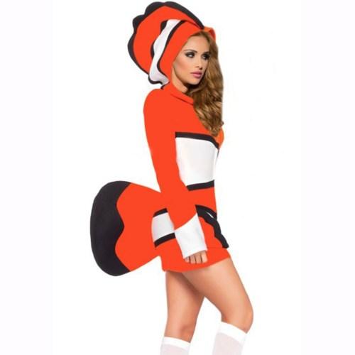 finding-nemo-ocellaris-clownfish-cosplay-font-b-costume-b-font-tropical-font-b-fish-b-font