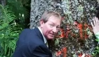 Smith plans sale of trees to fund DOC   The Standard