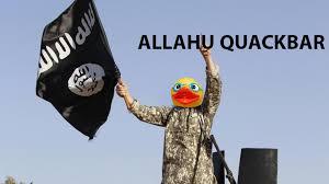 quack6