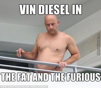 fast-8-confirmed-the-fat-and-the-furious_c_6039375