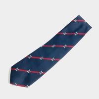 Club Badges & Ties