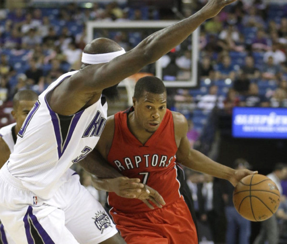 Raptorskings Game Blog With Doug Smith Live At 10 Pm