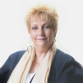 SUSAN A. WHEELER