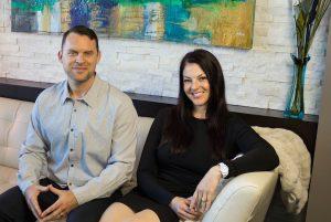 The-Stark-Team-Las-Vegas-Luxury-Real-Estate-Agents