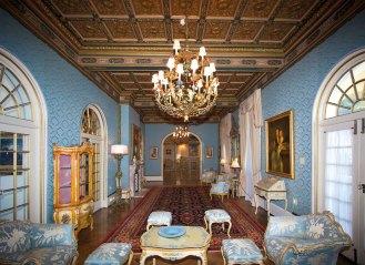 Casa Labia