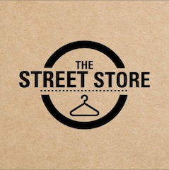 The Street Store Cape Town