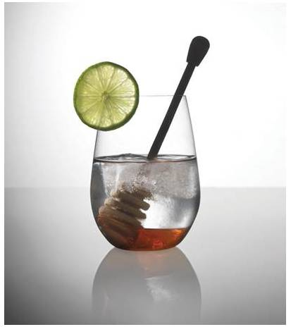 Belvedere Vodka Cocktail