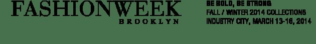 Fashion Week Brooklyn The Starlit Path