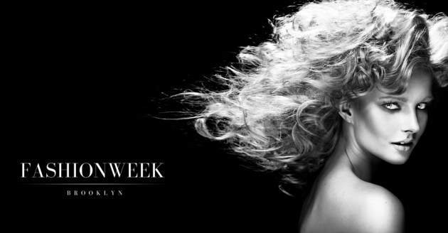 Fashion Week Brooklyn New York Fashion The Starlit Path