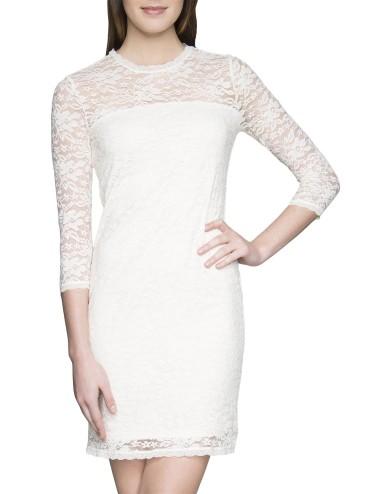 Lace-Shift-Dress-6009182927390-R399