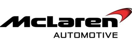 mclaren_logo_color