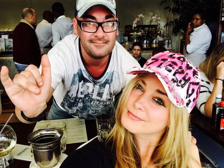 Buy Couture Caps Online