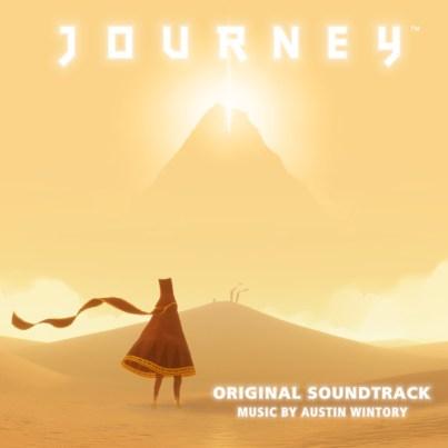 Journey™ [OST]