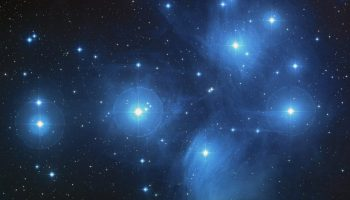 Pleiadian Starseeds: Common Traits | The Starseeds Compass