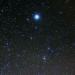 lyran starseed