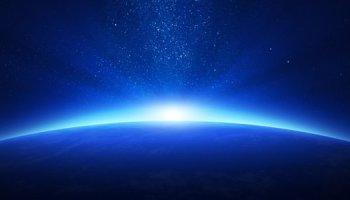 Lyran Starseed Traits | The Starseeds Compass