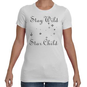 Starseed Pleiades Tshirt