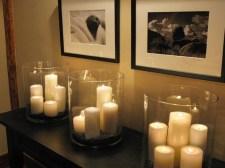 romantic lighting cheap