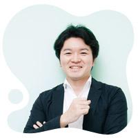 tetsuya-hayashiguchi