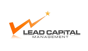 lead_capital_management_small_Banner