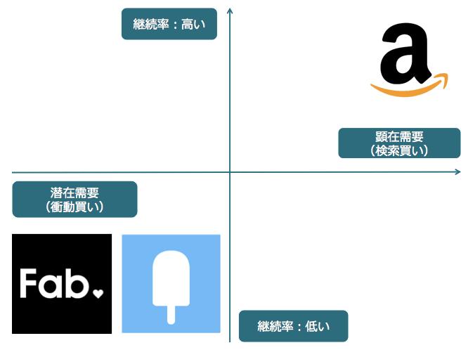 スクリーンショット 2015-01-01 19.20.10