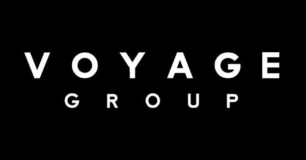 VG_logo(RGB