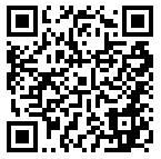 12659574_950676124981057_2038533571_n