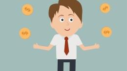 Business Planning The Startup Garage Entrepreneur Blog