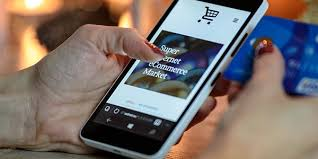 No more selling of fake products online