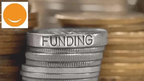 Gurugram Based Startup 'Xtracap Fintech' Raises $1 Million In Angel Funding