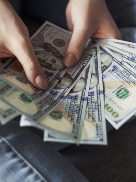 Tips to Understanding the Terms of Online Payday Loans
