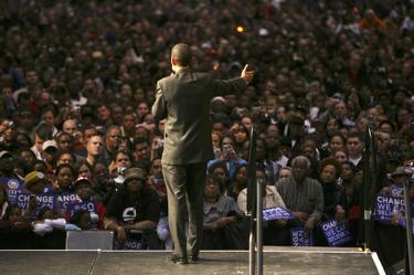 Obama_2008_wartback