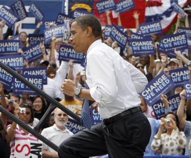 Obamarun2