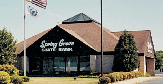 Bank West Personal Loan