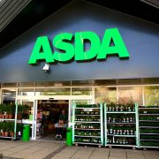 Asda UK becomes first supermarket to have vegan-only aisles across its 359 stores