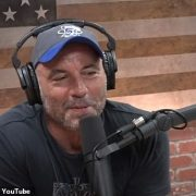 Joe Rogan fans have been left disappointed after the outspoken comedian