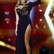 Britain's Got Talent in ANOTHER Ofcom row as 892 complain about Amanda Holden and Nabil Abdulrashid