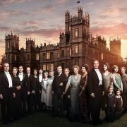 Downton Abbey creator Julian Fellowes raises prospect of setting the show in the 1970s