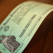 There are only hours left for you to claim the IRS overdue stimulus check | The State