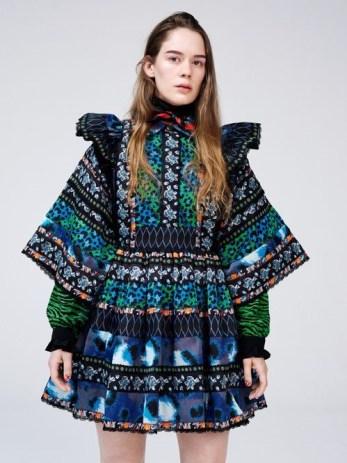 kenzo-hm-dress