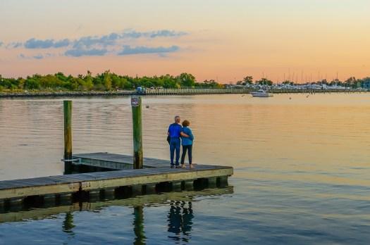 Staten Island_Photography_Linda DiCosmo_Great Kills Park2