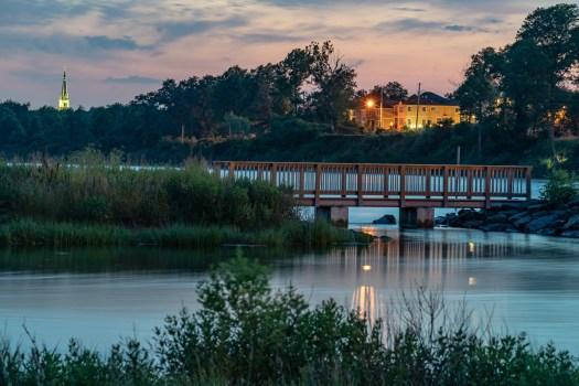 Staten_Island_Lemon_Creek_Park_Photography