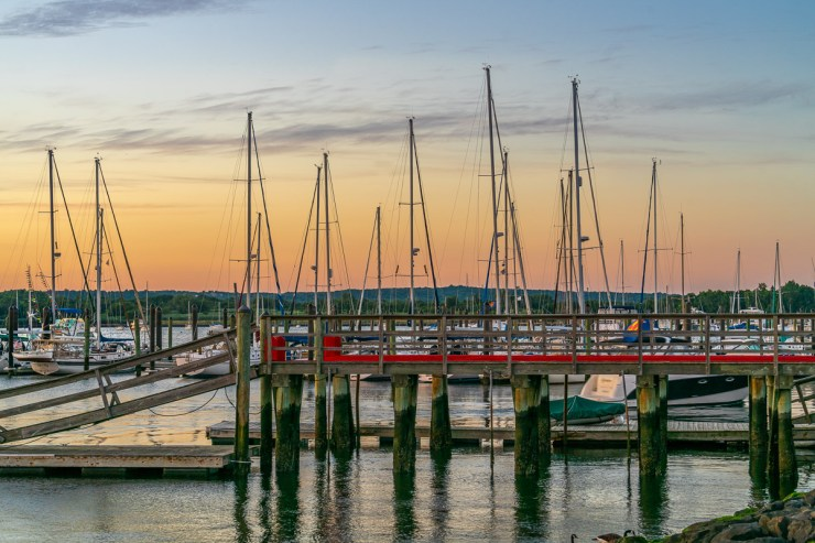 Staten_Island_Photography_Linda_DiCosmo_Great_Kills Park3