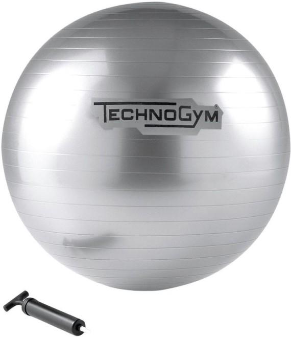 TECHNOGYM Fitness Ball